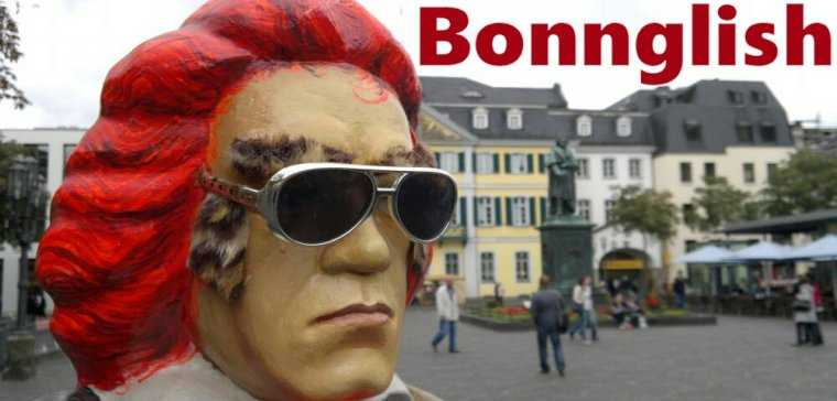 Images of Bonn